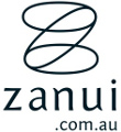 Shop Online with Zanui! - Over 20,000 Products